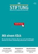 DieStiftung-Magazin-03-2018-Titel-RGB