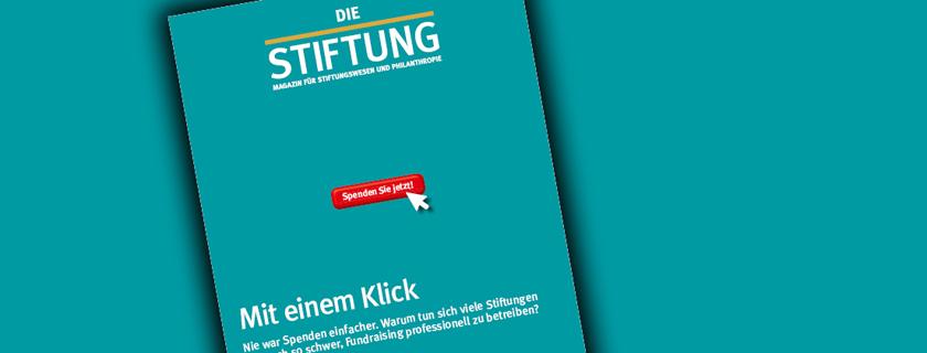 DieStiftung-Magazin-03-2018-Web
