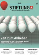 Die_Stiftung_Cover_3_18