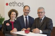 Ethos-Stiftung