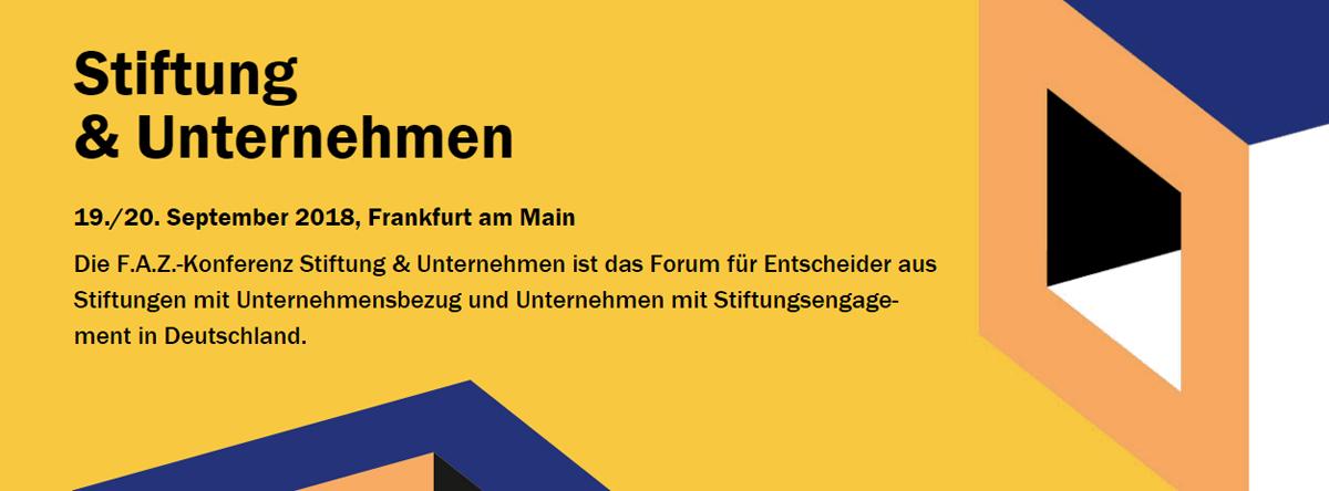 FA-KON_Stiftung&Unternehmen_2018_HP_Header-be