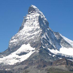 Swiss Sustainable Finance