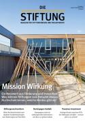 DieStiftung-Magazin-04-2018-Titel-RGB