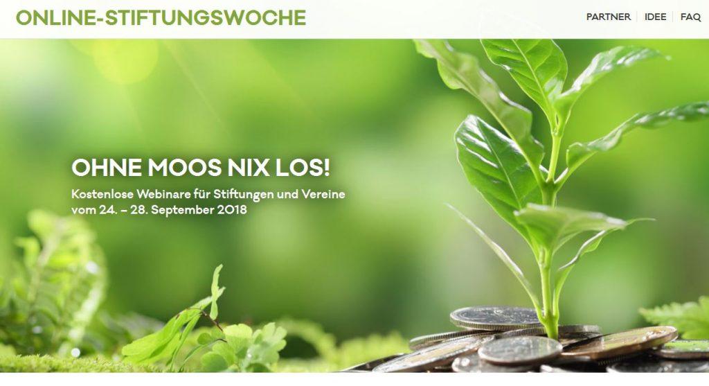 Foto: https://www.stiftungswoche.online/Screenshot