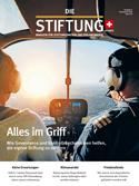 DieStiftung-Schweiz-02-2018-small