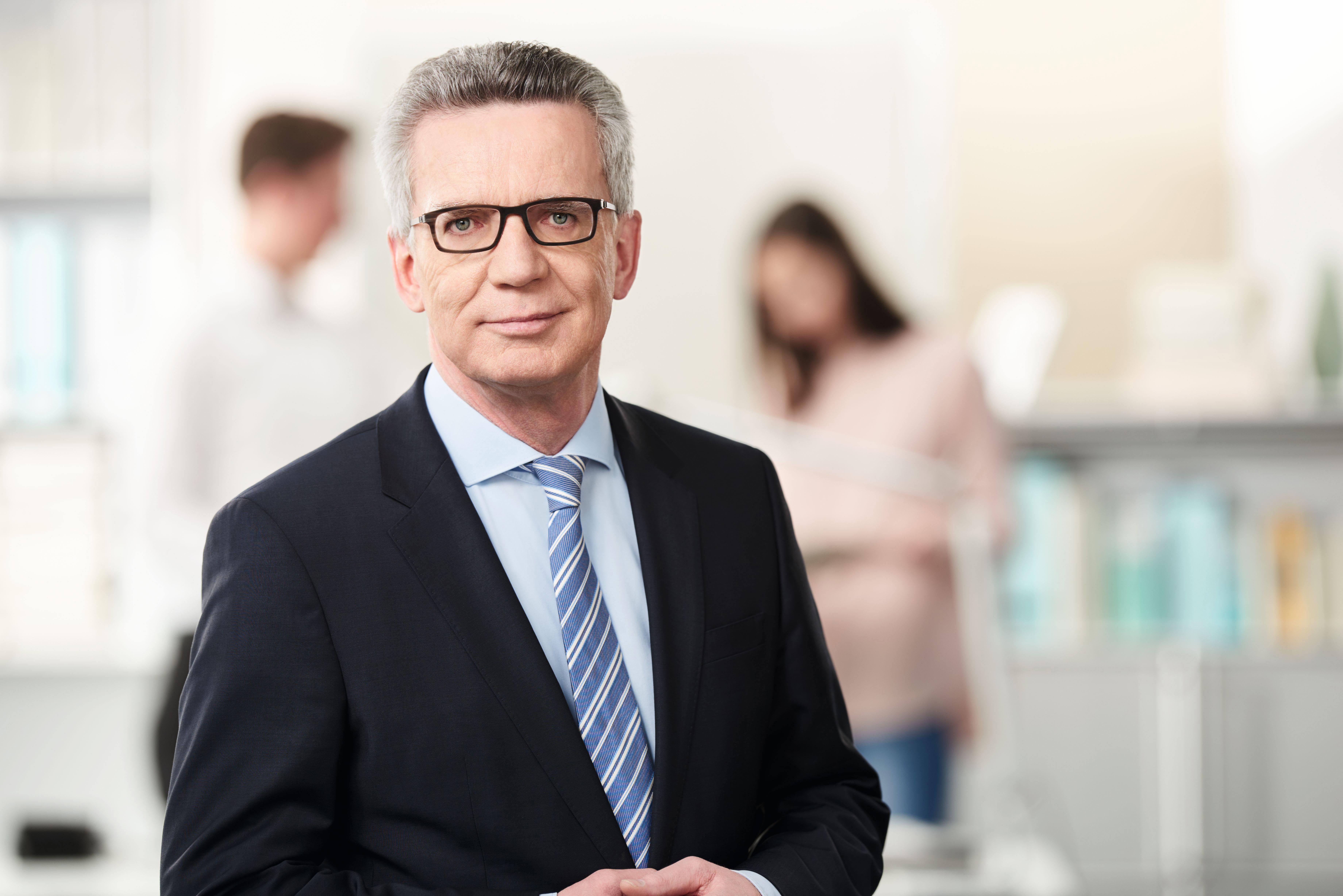 Deutsche-Telekom-Stiftung