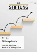 DieStiftung-Atlas-Stiftungsfonds-02-2018-Titel-RGB