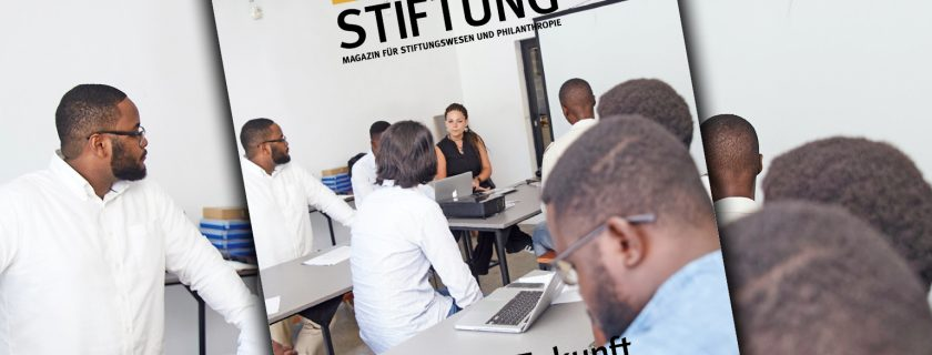 DieStiftung-Magazin-05-2018-LinkedIn