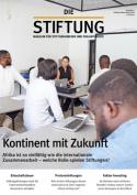 DieStiftung-Magazin-05-2018-Titel-RGB