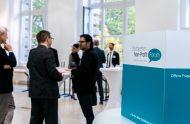 Stuttgarter Non-Profit-Forum