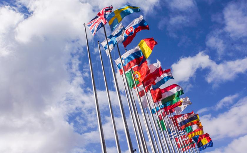 Bürgerstiftungen in Deutschland und Europa