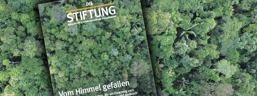 DieStiftung-Magazin-06-2018-Facebook