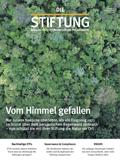 DieStiftung-Magazin-06-2018-Titel-RGB