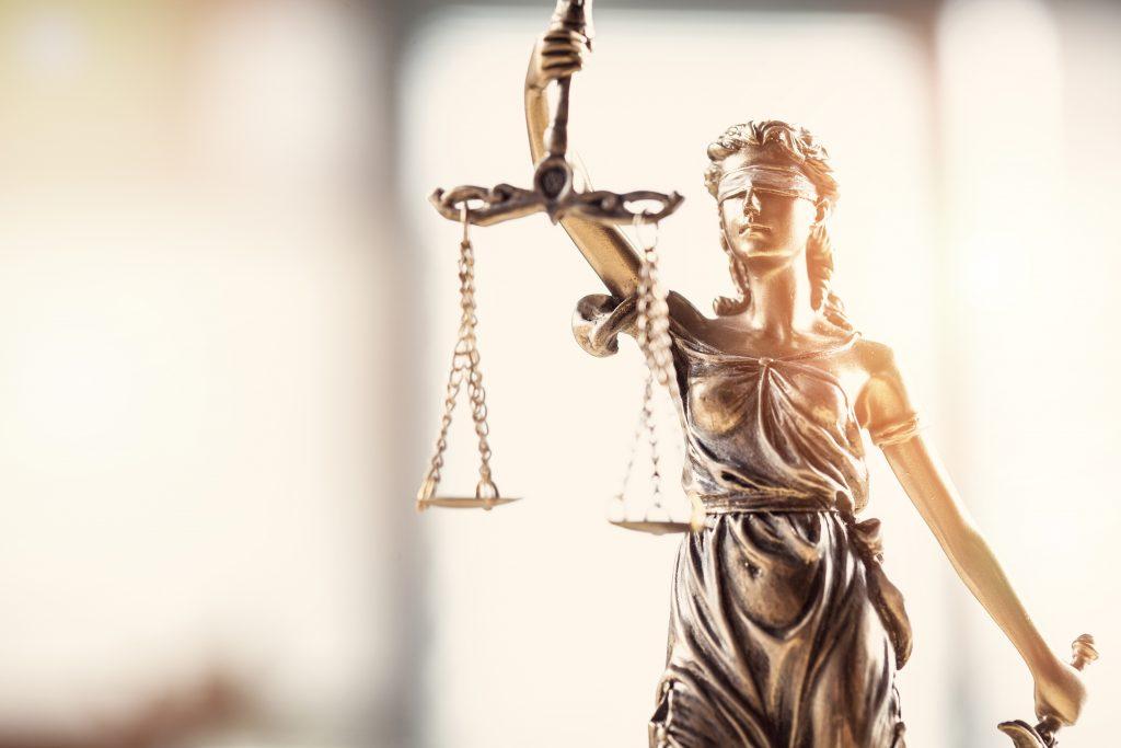 Urteil geschlossener Immobilienfonds