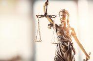Stiftungszweck Stiftung von Todes wegen