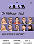 DieStiftung-Magazin-01-2019-100dpi-1