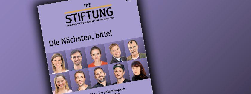 DieStiftung-Magazin-01-2019-Facebook