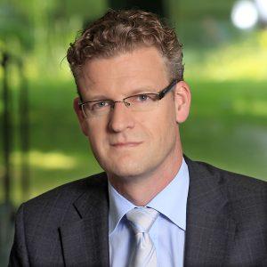 Die Stiftung interviewte Markus Heuel zum Thema Treuhandstiftungen.