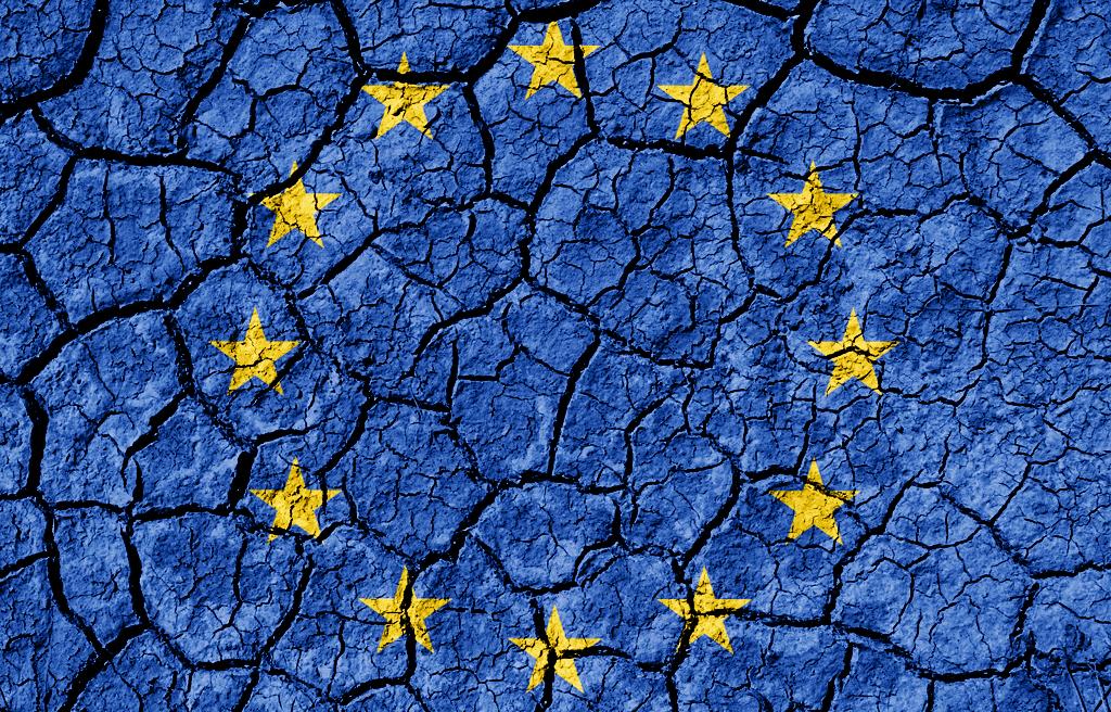Europäische Philanthropie