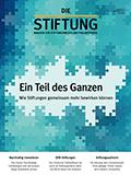 DieStiftung-Magazin-02-2019-Titel-RGB120px