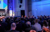 F.A.Z.-Konferenz