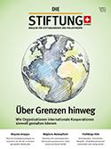 DieStiftung-Schweiz-01-2019-Titel-RGB125px