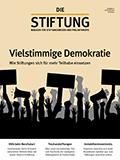 DieStiftung-Magazin-03-2019-Titel-RGB120px