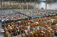 Amazon Stiftung Lesen Geschenkaktion