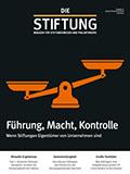 DieStiftung-Magazin-04-2019-Titel-RGB-120px