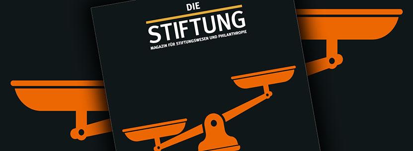 DieStiftung-Magazin-04-2019-Xing 832px