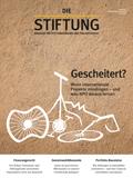 DieStiftung-Magazin-05-2019-Titel-RGB