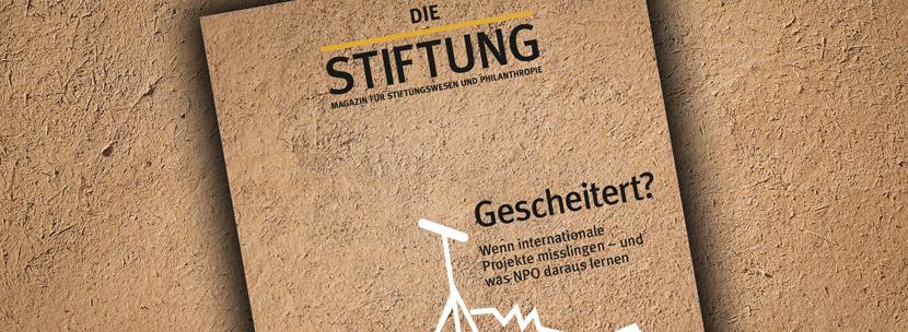 DieStiftung-Magazin-05-2019-Xing