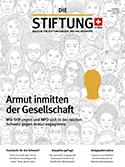 DieStiftung-Schweiz-02-2019-Titel-RGB125px