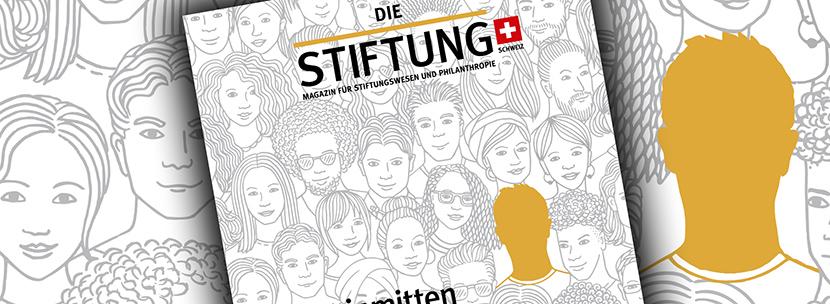DieStiftung-Schweiz-02-2019-Xing