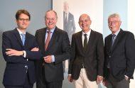 Schmidt-Stiftung