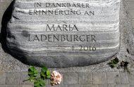 Maria-Ladenburger-Stiftung