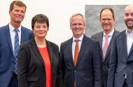 Stiftungsforum Rhein-Ruhr