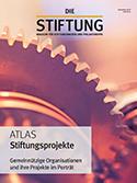 DieStiftung-Atlas-Stiftungsprojekte-02-2019_Titel