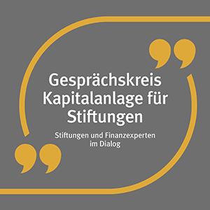 Gespraechskreis-Kapitalanlage-Keyvisual