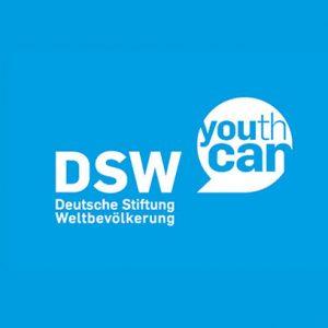 Stiftung Weltbevölkerung: Jan Kreutzberg übernimmt ab dem 1. März 2020 die Geschäftsführung der Deutschen Stiftung Weltbevölkerung (DSW) und löst damit Renate Bähr ab.