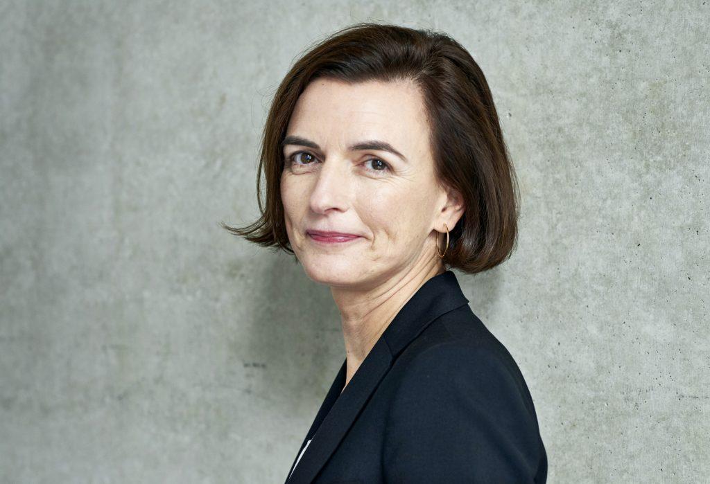 Lavinia Franke