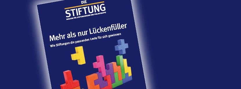 DieStiftung-Magazin-02-2020-830px