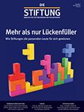 DieStiftung-Magazin-02-2020-Titel_120px