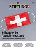 DieStiftung-Schweiz-01-2020-Titel-120px