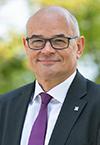 EB-Ottemann-Rainer_2019-04-10_100px