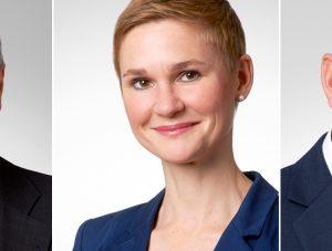 Wilhelm-Sander-Stiftung