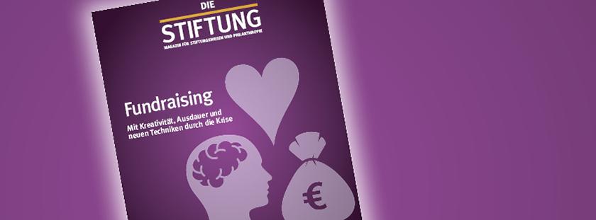 DieStiftung-Magazin-03-2020-Facebook 840
