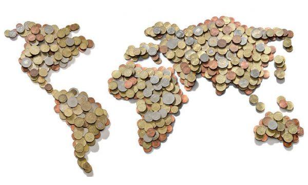 stiftung gründen ohne geld
