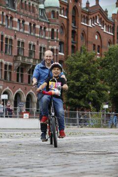 Yoldas BürgerStiftung Hamburg