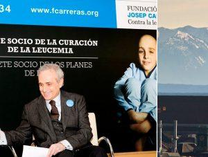 Carreras-Stiftung